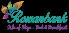Rowanbank Holidays